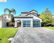 2803 Cherry Hills Dr, Discovery Bay image