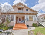 6513  Middleton St, Huntington Park image