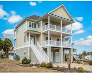 38841 Bayberry, Ocean View image