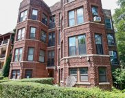 1314 East 54Th Street Unit 1W, Chicago image