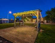 760 E Gable Avenue, Mesa image