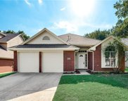 2705 Scrimshire Court, Euless image