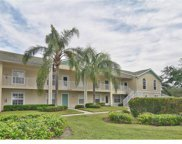 25770 Lake Amelia WAY Unit 104, Bonita Springs image