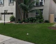 2832 Cayenne Ave, Cooper City image