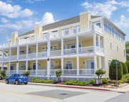 410 14th St Unit C, Ocean City image