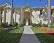 14971 Rivers Edge CT Unit 102, Fort Myers image