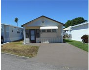 9000 Us Highway 192 Unit 170, Clermont image