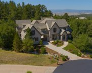 1041 Meteor Place, Castle Rock image