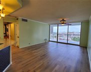 1212 Nuuanu Avenue Unit 1211, Honolulu image