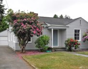 1421 SW 148th St, Burien image