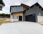202 Southwind Rd, Point Venture image