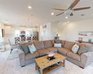 14557 Salt Meadow Dr, Pensacola image