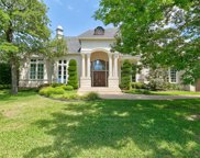5700 Southern Hills Drive, Flower Mound image