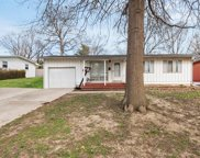 8704 E 92nd Street, Kansas City image