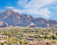6800 N 39th Place Unit #5, Paradise Valley image