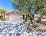 15781 N 104th Place, Scottsdale image
