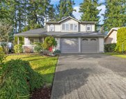 13766 Connor Lp NW, Silverdale image