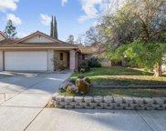 2135 E El Paso, Fresno image