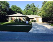917 Great Bend Road, Altamonte Springs image