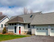 125 Lake Shore Drive, Copake image