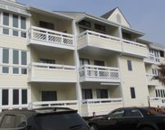 1100 Possum Trot Unit H343, North Myrtle Beach image