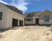 15205 Nightingale Ln, Austin image