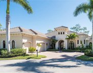 3002 Mona Lisa Blvd, Naples image