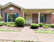 1521 Brentwood Pointe, Franklin image