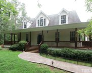 615 Emily Lane, Chapel Hill image