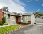 632 Spazier Ave, Pacific Grove image