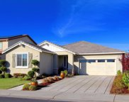 1805 Stageline Circle, Rocklin image