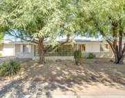 8436 E Hubbell Street, Scottsdale image
