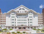 1582 Gulf Blvd Unit PH1, Clearwater image