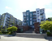 1705 Dock St Unit 556, Tacoma image