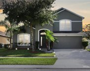 2052 Great Falls Way, Orlando image