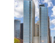 600 North Lake Shore Drive Unit 2409, Chicago image
