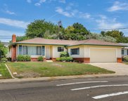 611  Darling Way, Roseville image