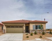 8984 RIPPLING WATER Court, Las Vegas image