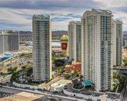 2747 Paradise Road Unit 3103, Las Vegas image
