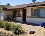3102 E Desert Cove Avenue, Phoenix image