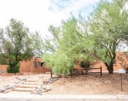 7411 E Calle Los Arboles, Tucson image