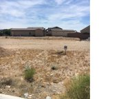 655 Grand Island Dr, Lake Havasu City image