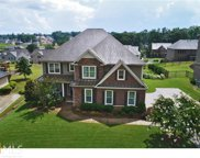 6639 Trailside Dr, Flowery Branch image