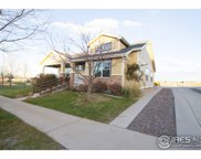 1810 65th Ave Ct, Greeley image