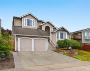 1221 85th Dr NE, Lake Stevens image