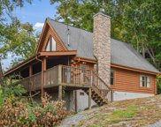 2208 Eagle Feather Drive, Sevierville image