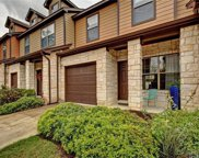 11137 Lost Maples Trail, Austin image