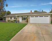 1421 Lois Way, Campbell image
