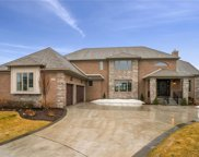8395 PIER POINT, Green Oak Twp image