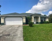 3939 Bridge DR, North Port image